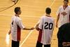 20031219 Hoops vs  Sachem 008