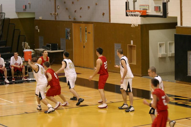 20031219 Hoops vs  Sachem 082
