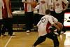 20031219 Hoops vs  Sachem 010