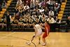 20031219 Hoops vs  Sachem 028