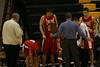 20031219 Hoops vs  Sachem 014