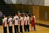 20031219 Hoops vs  Sachem 018