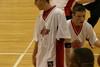 20031219 Hoops vs  Sachem 013