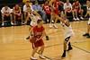 20031219 Hoops vs  Sachem 048