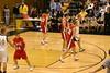 20031219 Hoops vs  Sachem 052