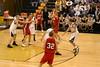 20031219 Hoops vs  Sachem 046