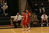 20031219 Hoops vs  Sachem 025