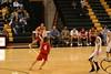 20031219 Hoops vs  Sachem 069