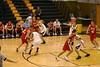 20031219 Hoops vs  Sachem 074