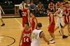 20031219 Hoops vs  Sachem 043