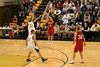 20031219 Hoops vs  Sachem 047