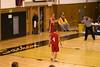 20031219 Hoops vs  Sachem 067