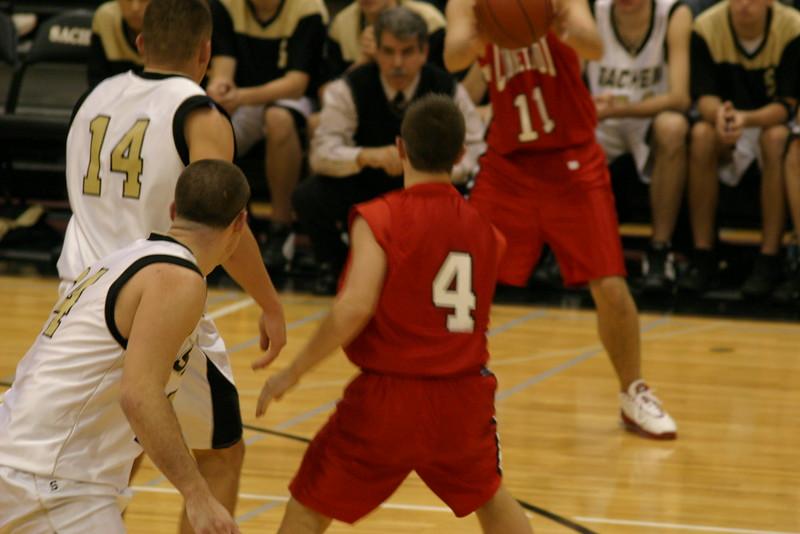 20031219 Hoops vs  Sachem 044