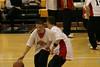20031219 Hoops vs  Sachem 011