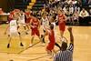 20031219 Hoops vs  Sachem 034