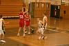 20031227 Hoops vs  Lindenhurst 016