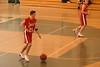 20031227 Hoops vs  Lindenhurst 017