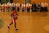 20031227 Hoops vs  Lindenhurst 003