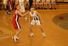 20031227 Hoops vs  Lindenhurst 004