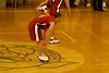 20031227 Hoops vs  Lindenhurst 035-1