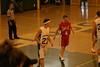 20031227 Hoops vs  Lindenhurst 043