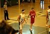 20031227 Hoops vs  Lindenhurst 043-1
