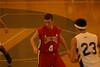 20031227 Hoops vs  Lindenhurst 037