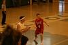 20031227 Hoops vs  Lindenhurst 044