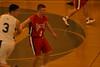 20031227 Hoops vs  Lindenhurst 036