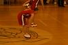 20031227 Hoops vs  Lindenhurst 035