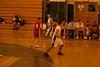20031227 Hoops vs  Lindenhurst 042
