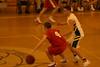 20031227 Hoops vs  Lindenhurst 039