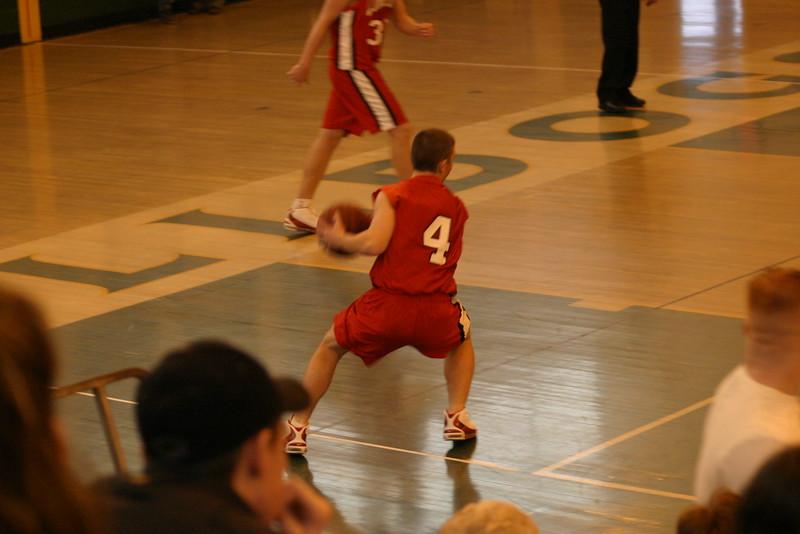 20031227 Hoops vs  Lindenhurst 041