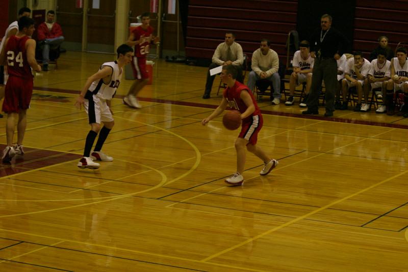 20031227 Hoops vs  Pat-Med  028