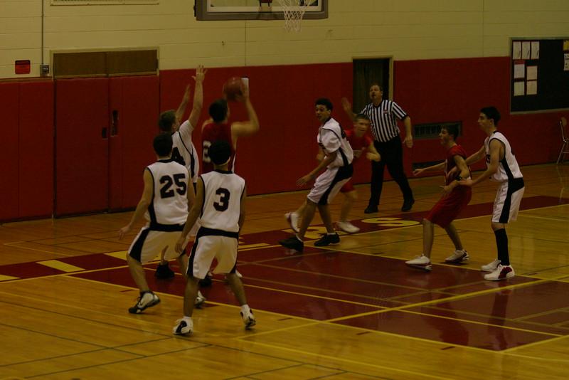 20031227 Hoops vs  Pat-Med  021