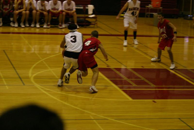 20031227 Hoops vs  Pat-Med  025