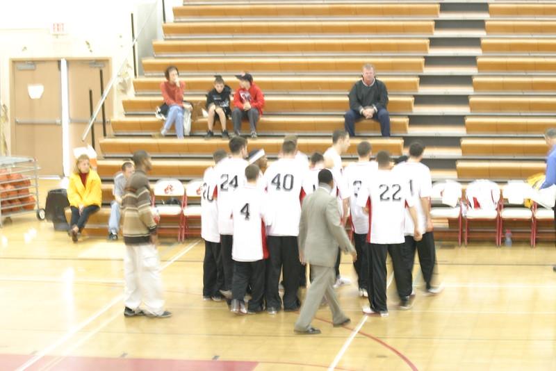 20040103 Hoops vs  Bay Shore 004