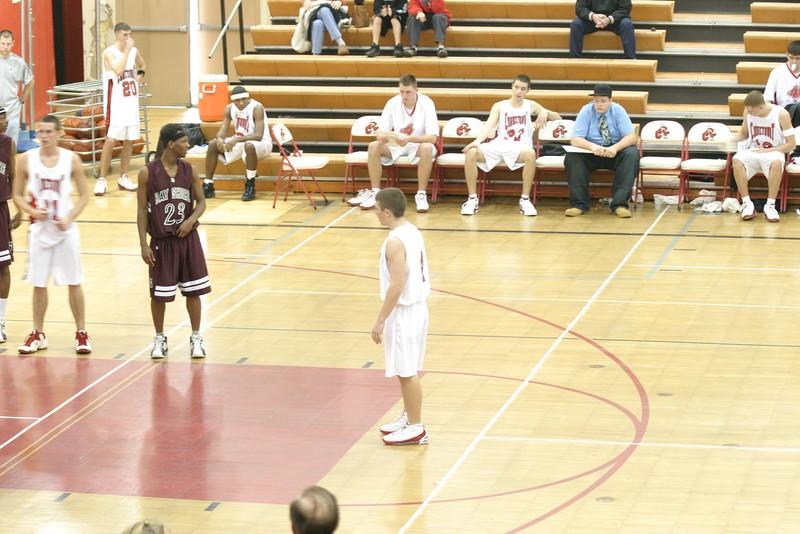 20040103 Hoops vs  Bay Shore 080