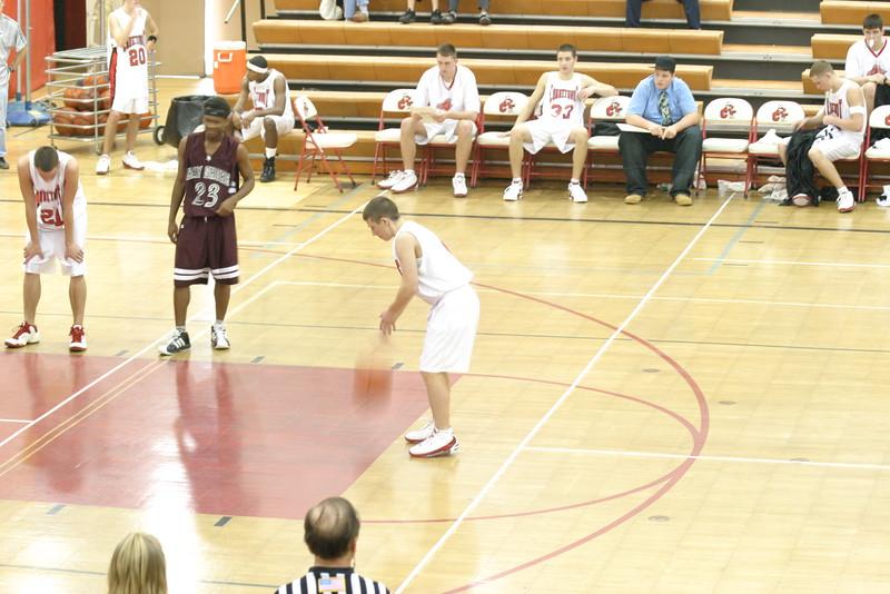 20040103 Hoops vs  Bay Shore 081