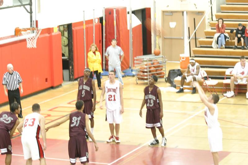 20040103 Hoops vs  Bay Shore 085