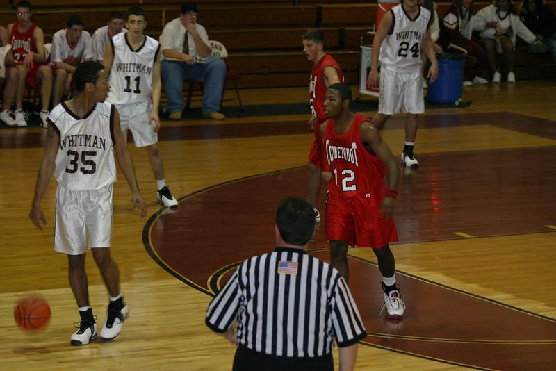 20040106 Hoops vs  Whitman 026