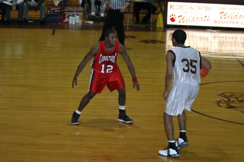 20040106 Hoops vs  Whitman 125