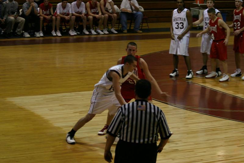 20040106 Hoops vs  Whitman 050