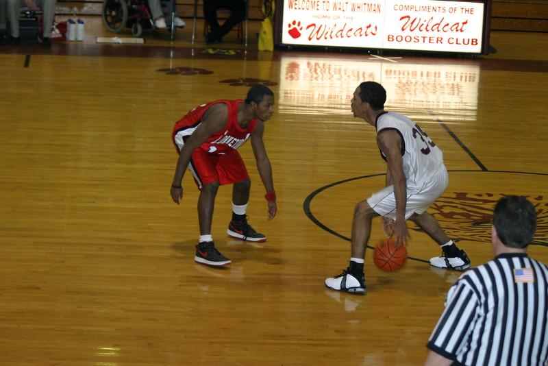 20040106 Hoops vs  Whitman 079