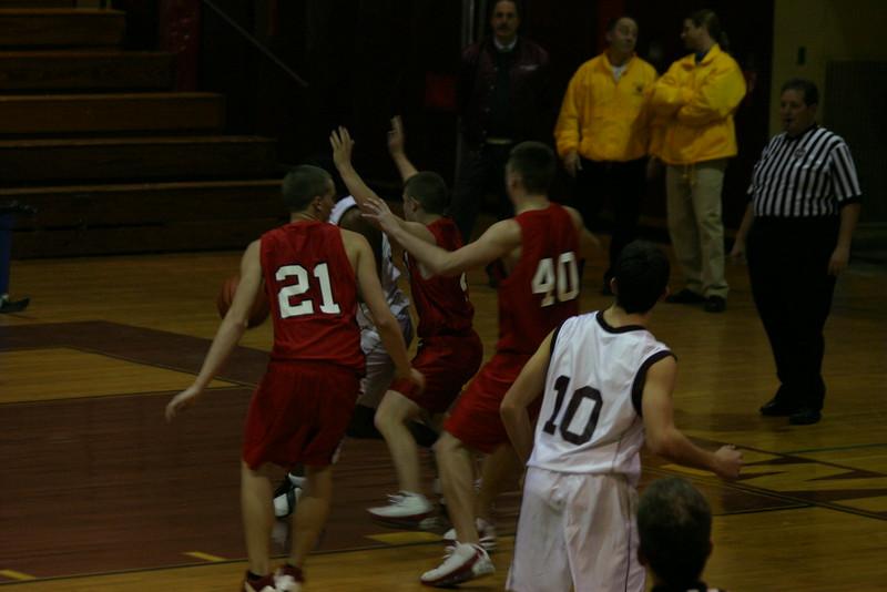 20040106 Hoops vs  Whitman 075
