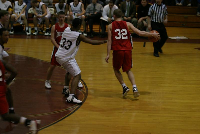 20040106 Hoops vs  Whitman 063