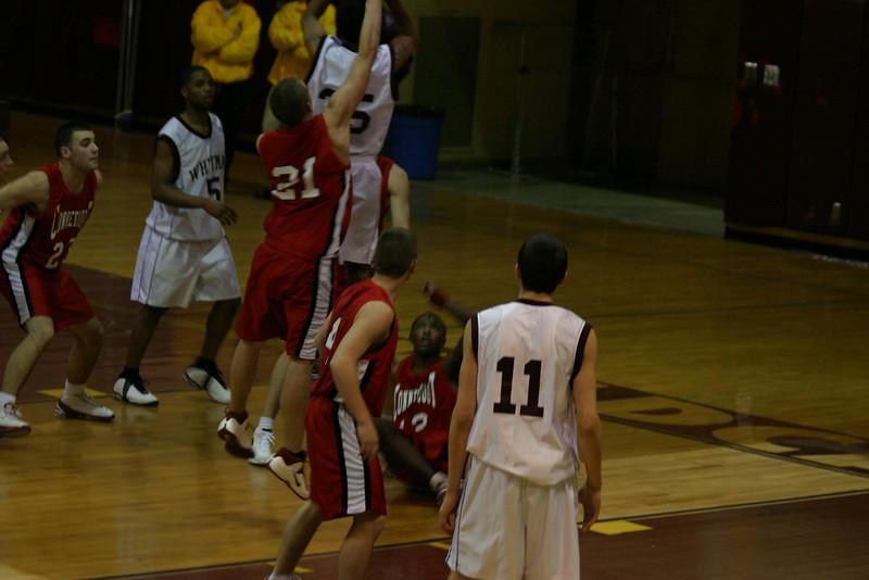 20040106 Hoops vs  Whitman 037