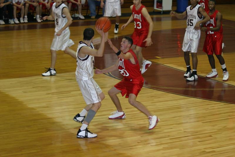 20040106 Hoops vs  Whitman 014