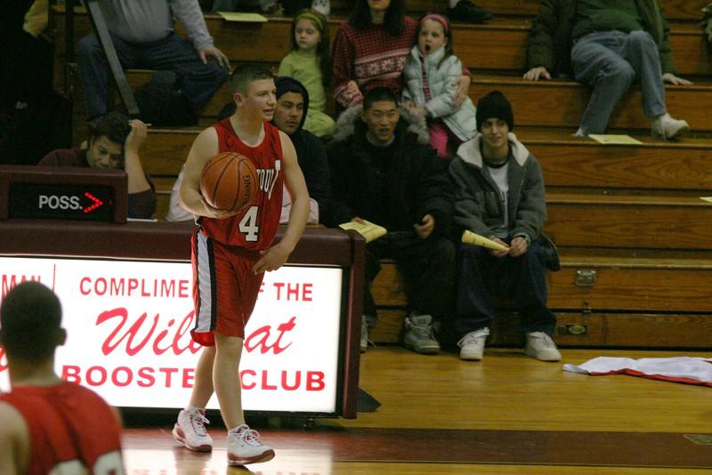20040106 Hoops vs  Whitman 033-1