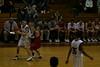 20040106 Hoops vs  Whitman 047